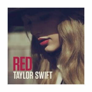 TAYLOR-SWIFT-RED-NEW-VINYL-RECORD
