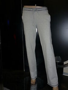 pantalone-tuta-Guess-UF6O3A