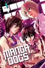 Manga Dogs 1 by Ema Toyama (Paperback, 2014)