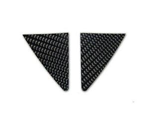 Jollify-Carbon-Cover-for-Aprilia-RS125-RM-121