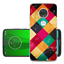 MOTOROLA-MOTO-G7-PLAY-Case-cover-15-models-silicone-TPU-gel miniature 15
