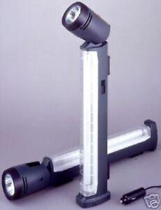 Powerful-Halogen-swivel-spotlight-amp-fluorescent-lamp