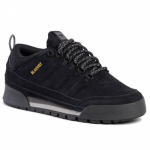 ADIDAS-ORIGINALS-JAKE-2-0-LOW-BOOT-CBLACK-CARBON-GREFIV