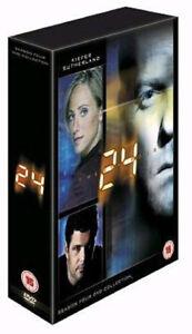 24-Season-Four-DVD-Brand-New-2005-Region-2