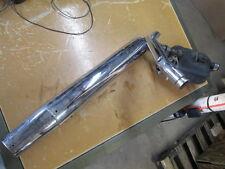Kawasaki VN1500 Exhaust Sankei 2366 KAW3721500 KHI K 372 KHI E 043 KHI M 065 #7
