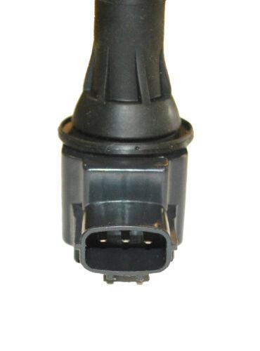 UF351 Ignition Coil FITS NISSAN SENTRA L4 1.8L