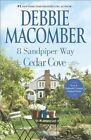 8 Sandpiper Way by Debbie Macomber (Paperback / softback, 2014)