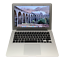 thumbnail 2 - APPLE MACBOOK AIR 13IN - TURBO BOOST i5 - 128GB SSD - 3 YEAR WARRANTY OS2017