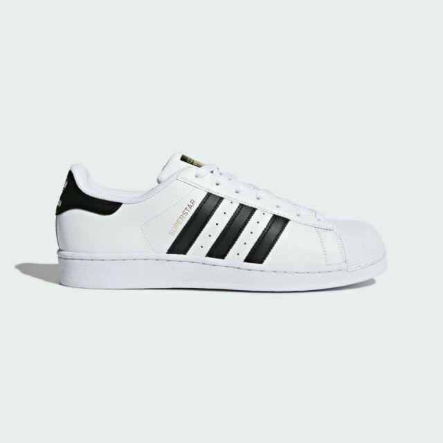 Size 13 - adidas Superstar Running White 2014 for sale online | eBay