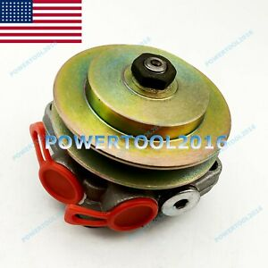 Friday Part Fuel Transfer Lift Pump 04503573 02112559 02112673 for Deutz BF4M2012 BF6M2012 BF6M1013