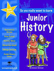 Junior History: Book 3 by Eamonn Brennan, Fiona MacDonald (Paperback, 2008)
