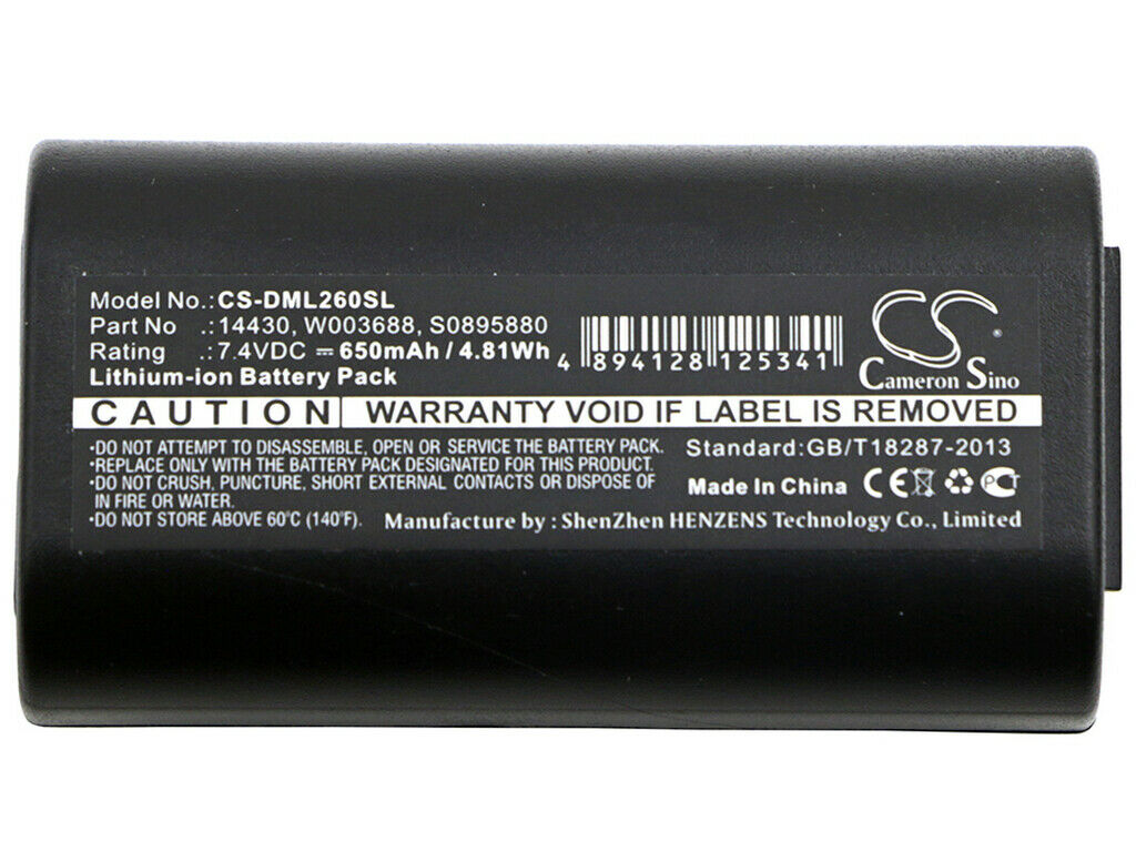 sumicorp.com Batterien, Akkus & Zubehr Elektronik & Foto 10-100V ...