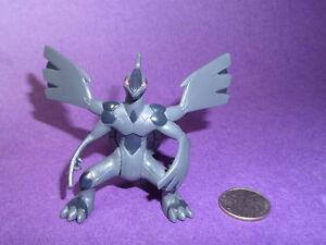 zk-YuJin-Tomy-Pokemon-Zukan-1-40-Scale-Figure-Zekrom