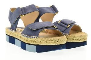 Paloma-Barcelo-039-scarpe-donna-sandali-BECM-SUJ1-P17