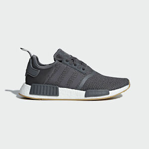 8594944ae Image is loading Adidas-Originals-NMD-R1-B42199-Men-Casual-Shoes-