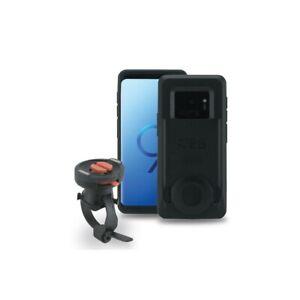 Fitclic KIT BICI NEO per Samsung Galaxy S9