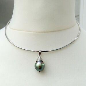 Tahiti-Perlen-Anhaenger-Perlen-Anhaenger-Unikat-Perlen-Anhaenger-12-13-mm-4597