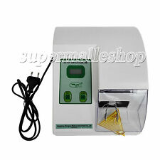 Bid Dental HL-AH High Speed Amalgamator Amalgam Capsule Mixer 220V Super