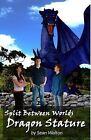 Dragon Stature by Sean Walton (Paperback / softback, 2011)
