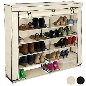 Armoire-etageres-a-chaussures-placard-armoire-pliable-avec-6-niveaux-housse