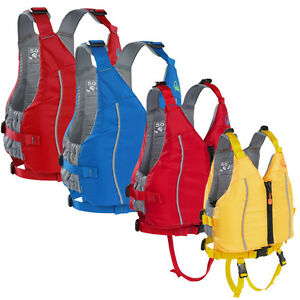 Details about Palm Quest Buoyancy Aid Ideal for Canoe / Kayak / Watersports