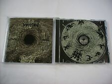 WATAIN - LAWLESS DARKNESS - CD NEW UNPLAYED 2010 SEASON OF MIST