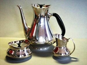 MID-CENTURY-DANISH-MODERN-KAFFEE-KERN-COFFEE-SET-COHR