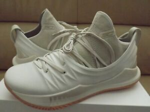 Under Amour CURRY 5 Men's Size 8