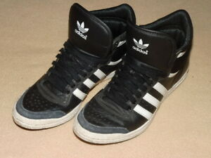 Adidas Top Ten Hi Sleek günstig kaufen | eBay