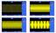 2-in1-Digital-Oscilloscope-70M-200MHz-2CH-1GSa-25M-Function-Waveform-Generator thumbnail 9