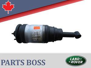 Land-Rover-LR4-Range-Rover-Sport-2006-2016-OEM-Rear-Air-Shock-LR016411-LR016404