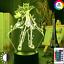 thumbnail 8 - Anime 3d Lamp Naruto Sasuke Kakashi Hinata Obito Itachi Acrylic LED Light Remote