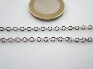10-cm-catena-tondina-piatta-argento-925-rodiato-di-2-4-x-0-5-mm-made-in-italy