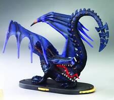 Wizkids Mage Knight Clix Venomous Shadow Dragon + Bonus Atlantean Ram Chariot .
