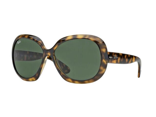 8db7ce6674a8c9 gafas de sol Ray Ban Limitado hot Gafas de sol RB4098 JACKIE OH II mujer 710