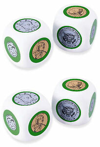 Cubes-4-coin-cubes-two-pairs-of-heads-and-tails-6-coins-each-cube-X0063