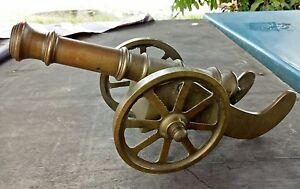 Old-cannon-copper