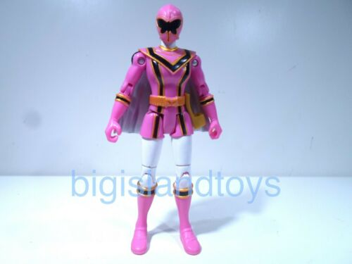 Power Rangers Action Figures SPD Zeo Dino LSR Space Turbo PICK // YOUR CHOICE