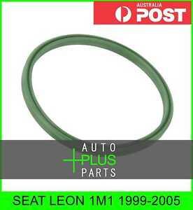 Fits-SEAT-LEON-1M1-1999-2005-INTAKE-HOSE-O-RING