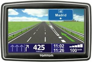 TomTom-XXL-IQ-Routes-UK-ROI