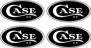 2 SIG  Decals  FREE SHIPPING