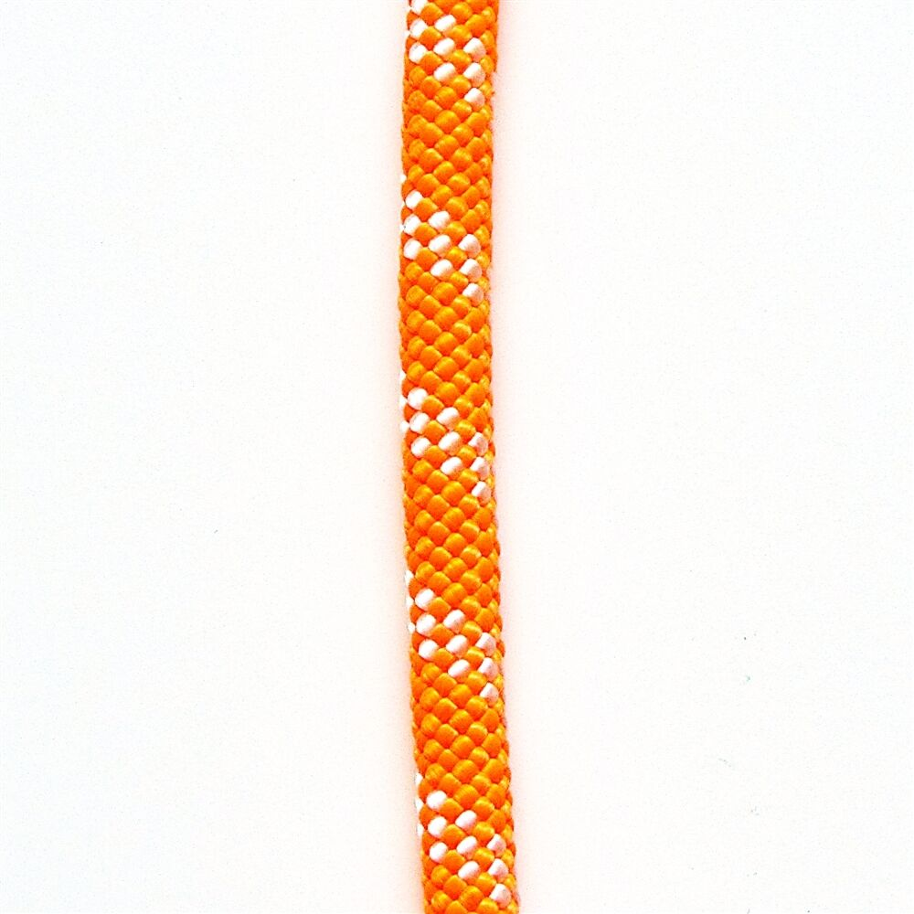 ATAR Static kernmantle rescue rope 7 16  11mm x  660ft Safety orange UL ANSI NFPA  professional integrated online shopping mall