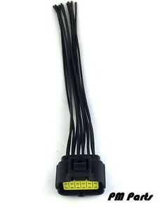 s l300 new transmission range sensor wiring harness for ford lincoln 1954 Mercury Monterey at n-0.co
