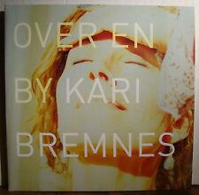 DoLP KARI BREMNES - Over en by  2006