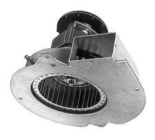 Fasco A157 1-Speed 151-500 CFM Goodman Draft Inducer Motor (115V)