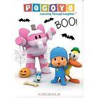 Boo 0843501009291 DVD Region 1 P H