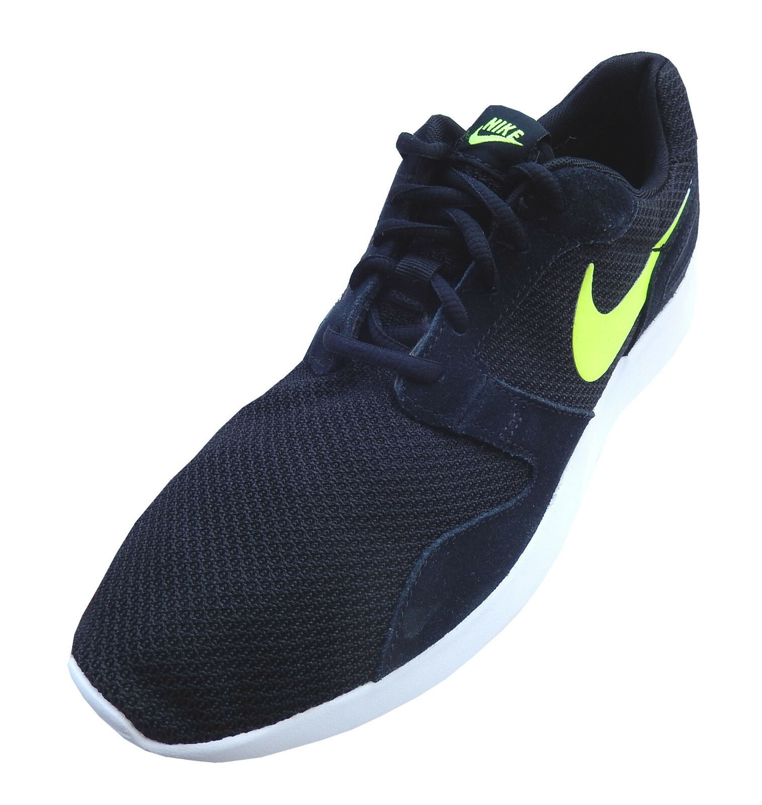 The most popular shoes for men and women Nike Men's Kaishi Running Shoes, Synthetic and Mesh,MediumPrice reduction