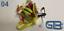 15-Stueck-Relax-Kopyto-10-12-cm-Gummifische-Gummikoeder-Hecht-Barsch-Zander Indexbild 5