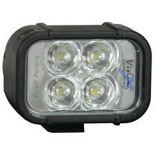 Vision X Xil 40 4 Length Euro Beam 12 Watt Xmitter Led Light Bar