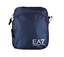 Borsello-EA7-Emporio-Armani-7-275669-borsa-tracolla-ea-blu miniatuur 1